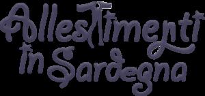 Allestimenti Vetrine Sardegna Logo