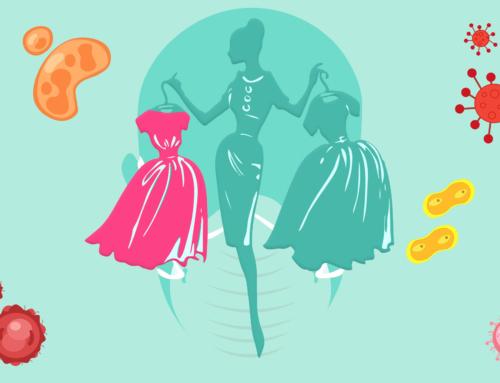 I grandi brand della moda contro il coronavirus