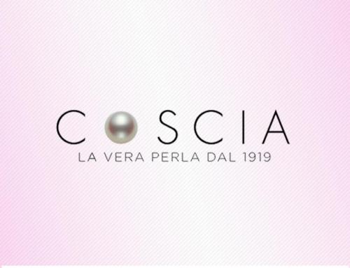 Coscia Gioielli