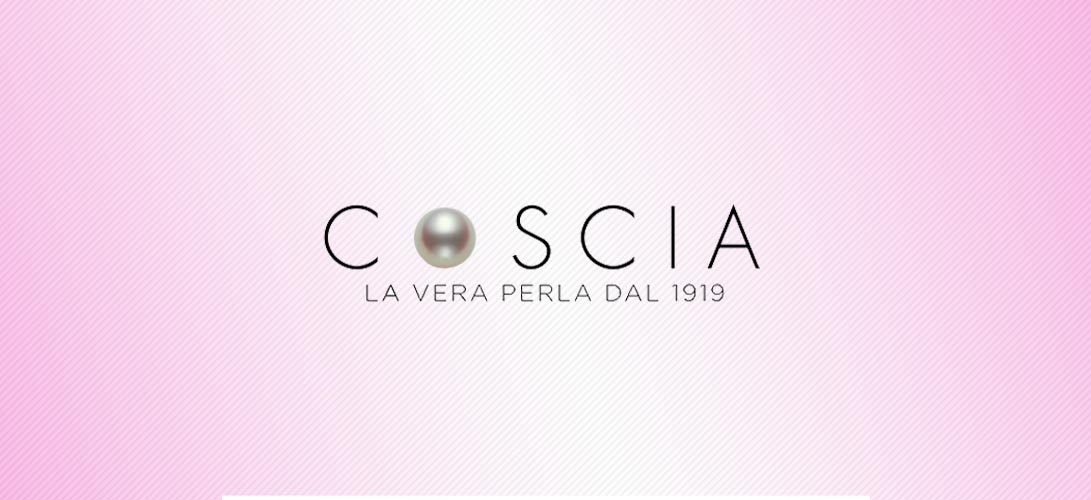 Coscia Copertina