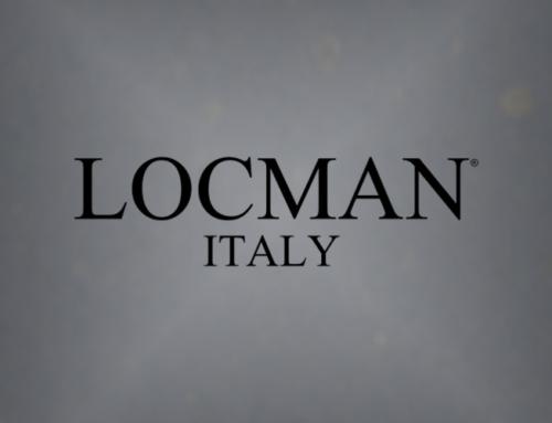 Locman Italy