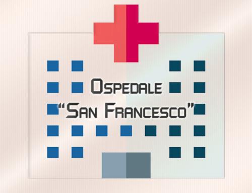 Ospedale San Francesco di Nuoro