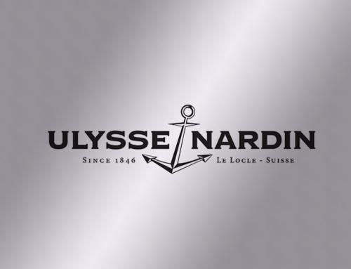 Ulysse Nardin