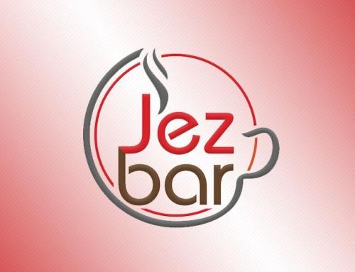 Jez Bar