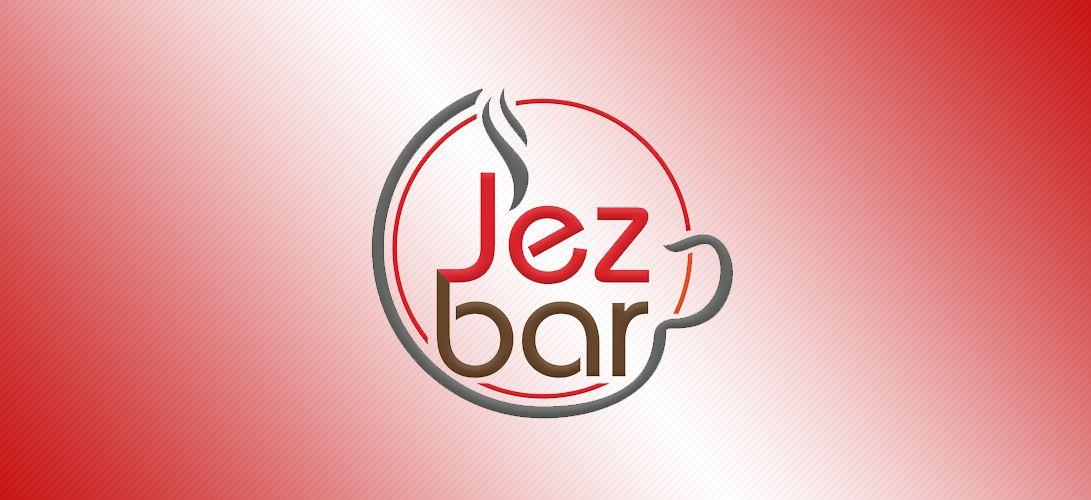 Jez Bar Copertina