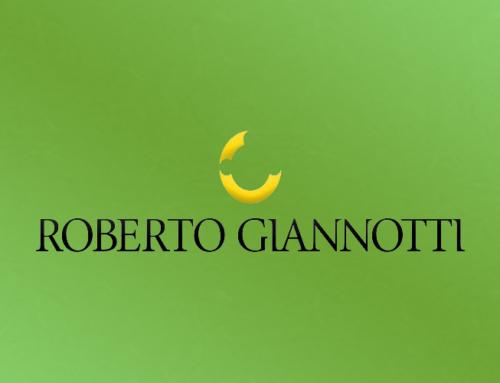 Roberto Giannotti