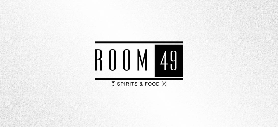 Room 49 Copertina